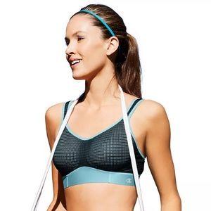 Champion very nice sport bra